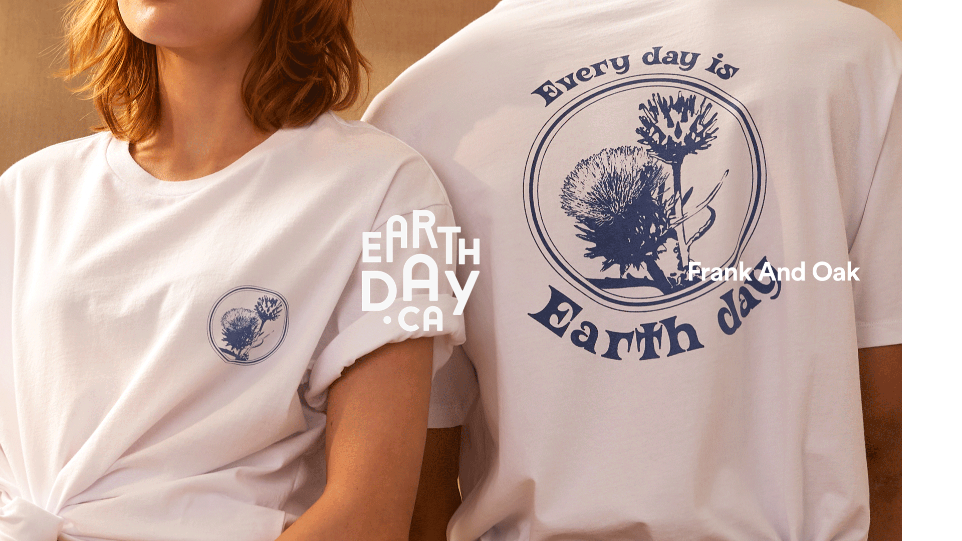 earth_day_canada_frank_and_oak_t_shirt_2020