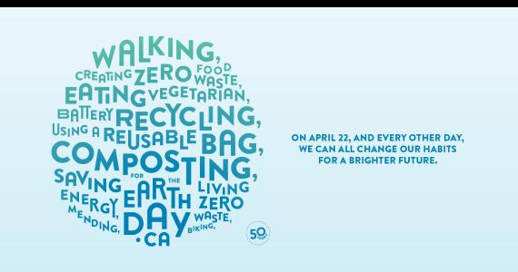 earth_day_canada_banniere_campaign_affiche
