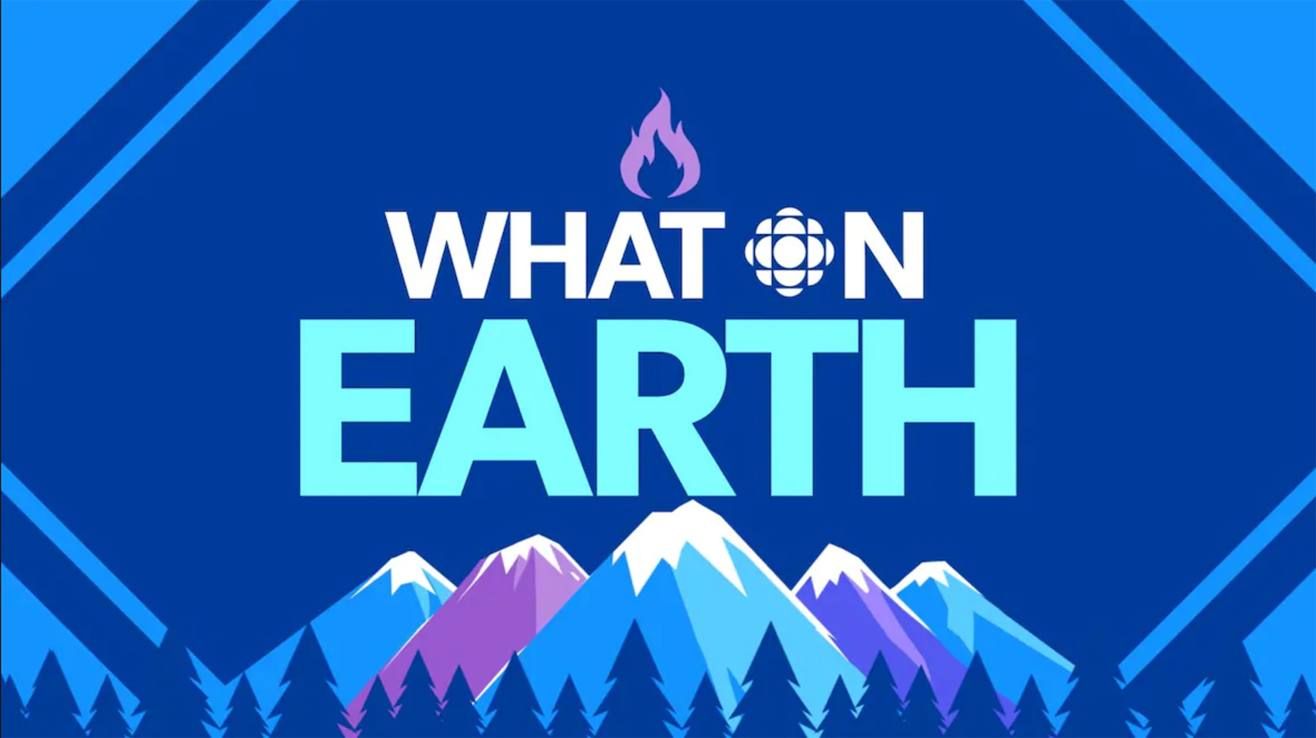 WhatAnEarth_Podcast_Blog