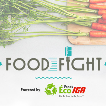 News_foodfight_560x400