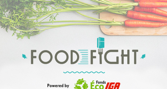 News_foodfight_560x400