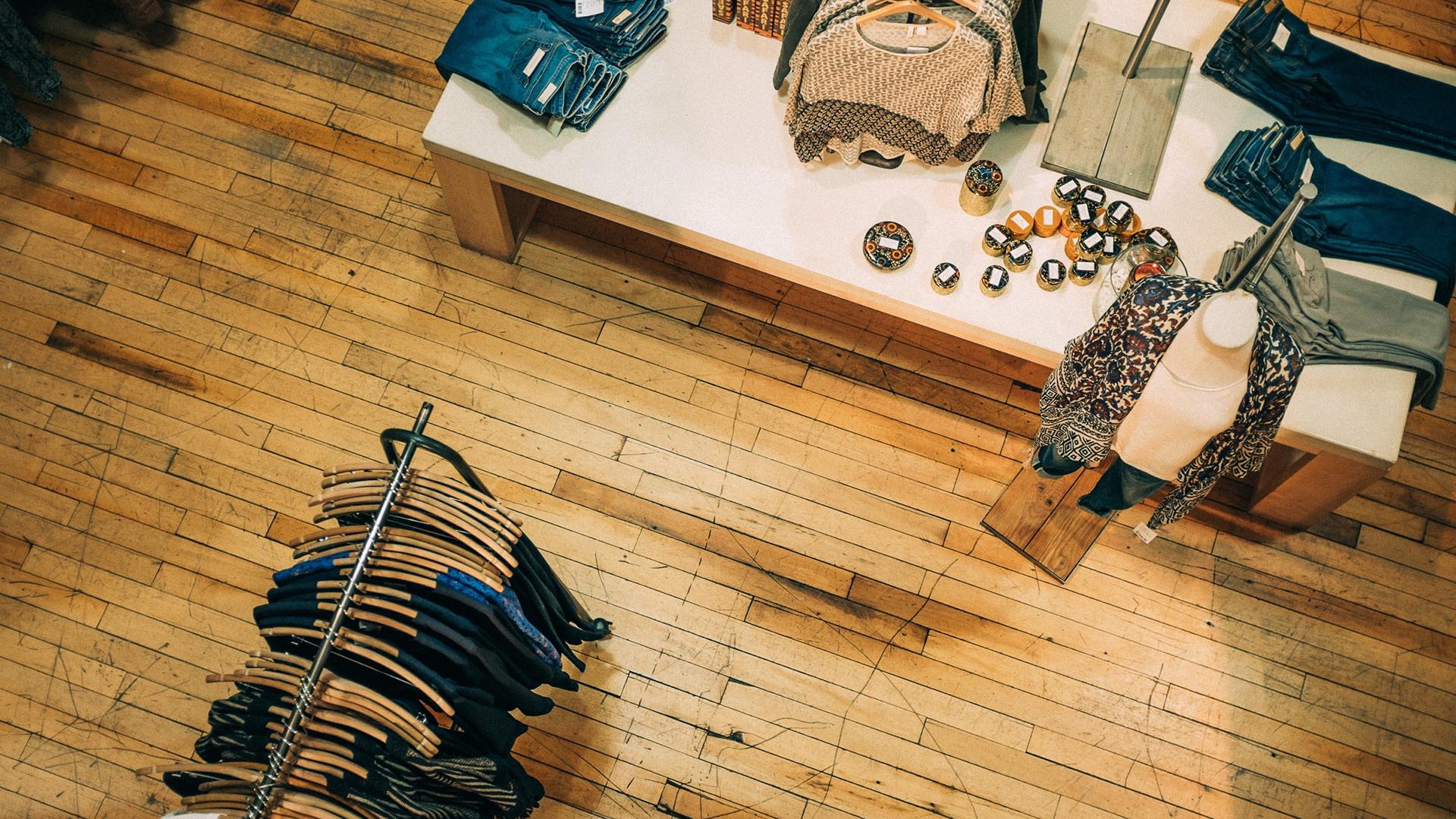 Article_blog_fast fashion_Kim_1