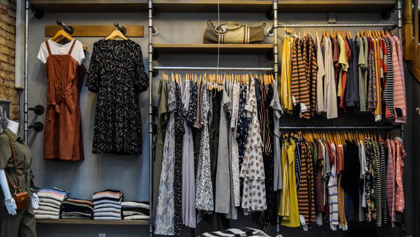 Article_blog_fast fashion_Kim_Une