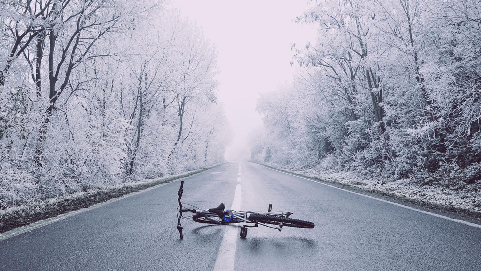 Article_vélo 4 saisons_Julien_3