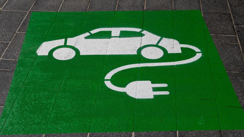 Image_Une_Billet_electromobilite_TMD