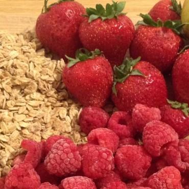 Croustade_fruits_AVF_1