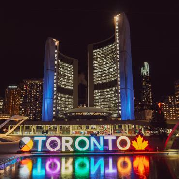 Image_Une_BU_Toronto