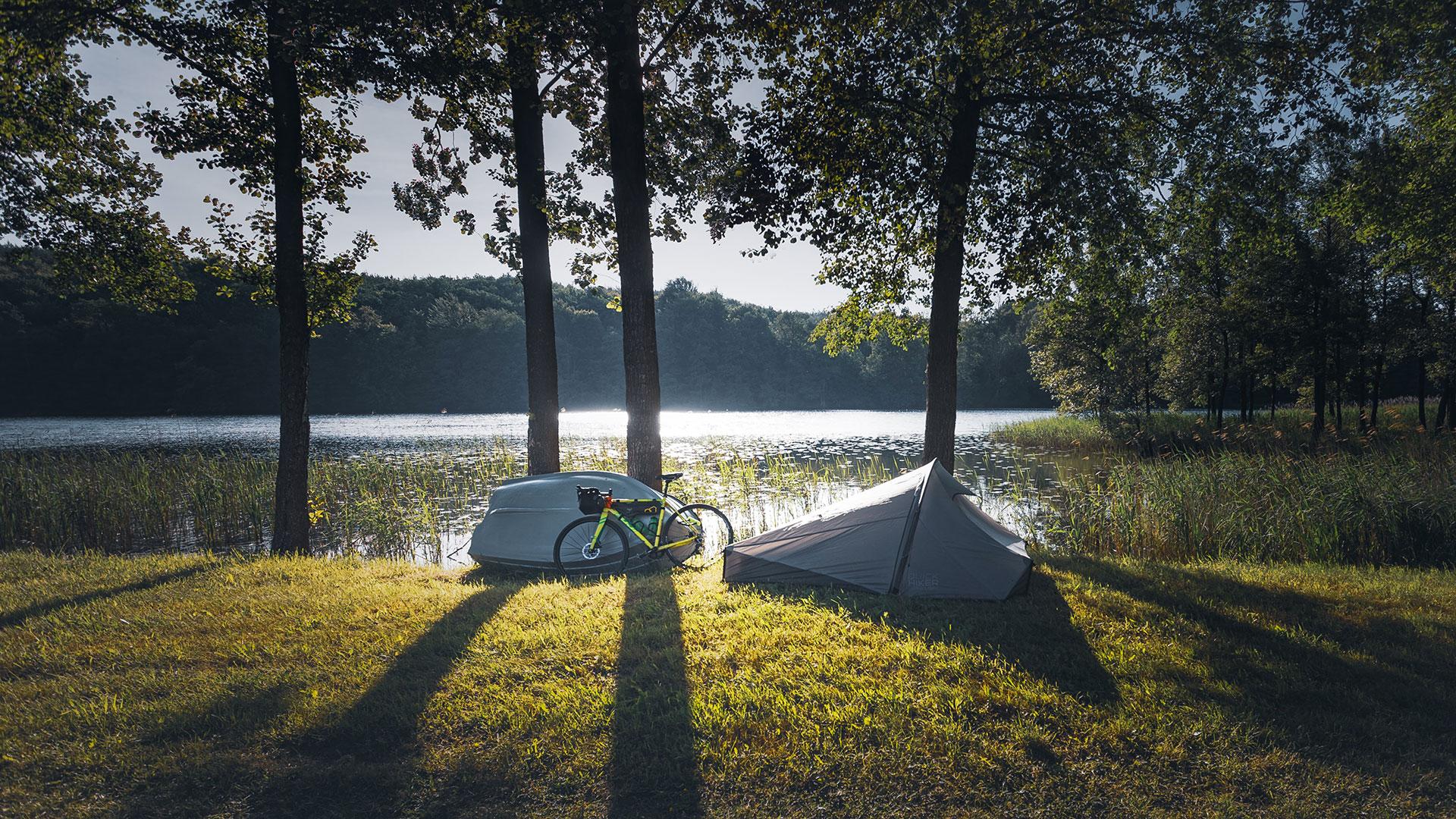 Photo_Article_Bikepacking_2