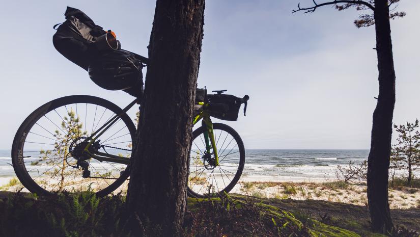 Photo_Une_Article_Bikepacking